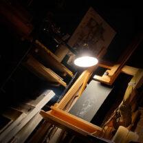 1-Studio-Art-Materials