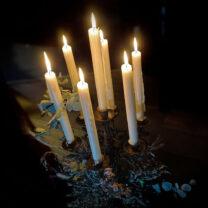 1-Studio-Candles