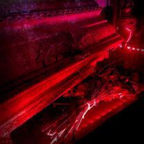 1-Studio-Coffin