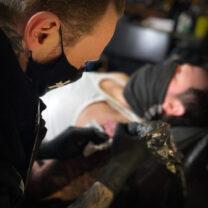 1-Studio-Mark-Tattoo