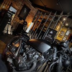 1-Studio-Motorbike