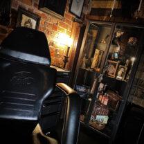 1-Studio-Tattoo-Chair