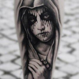Cesar-tattoo-1