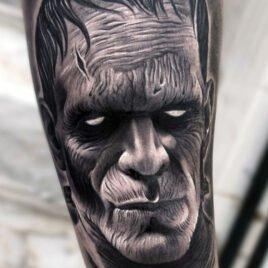 Cesar-tattoo-10