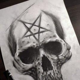 Cesar-tattoo-11