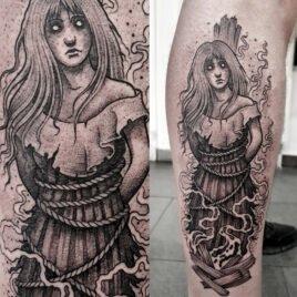 Cesar-tattoo-2
