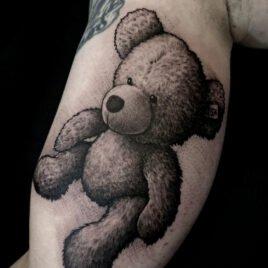 Cesar-tattoo-3