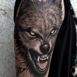 Cesar-tattoo-4