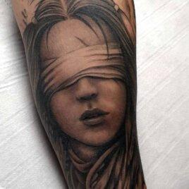 Cesar-tattoo-5