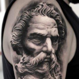 Cesar-tattoo-6