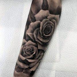 Cesar-tattoo-7