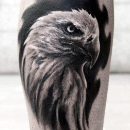 Cesar-tattoo-9