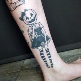 Lolly-tattoo-10