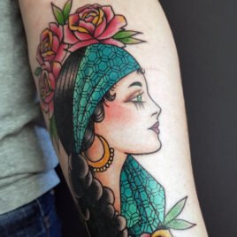 Lolly-tattoo-11
