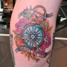 Lolly-tattoo-9
