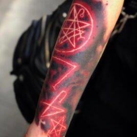 Mark-tattoo-1
