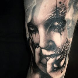 Mark-tattoo-10