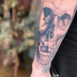 Mark-tattoo-11