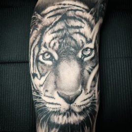 Mark-tattoo-2