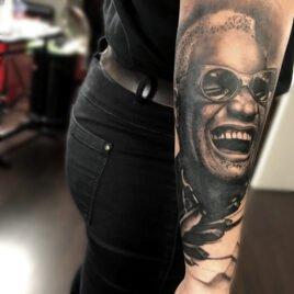 Mark-tattoo-3
