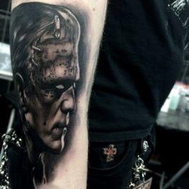 Mark-tattoo-6