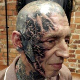 Tommy-Tattoo-11
