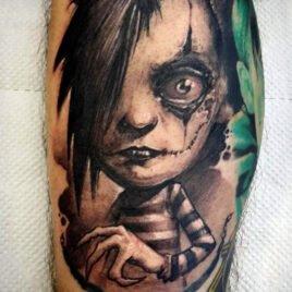 Tommy-Tattoo-4