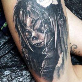 Tommy-Tattoo-7
