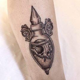 meg-tattoo-5